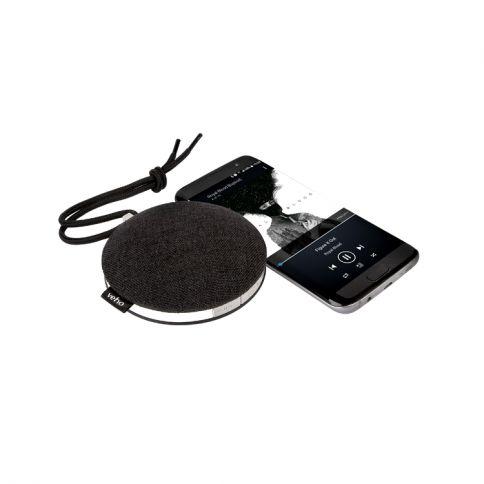 Veho MZ-1 Bluetooth-Kaiutin