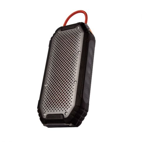 Veho MX-1 Rugged Speaker Langaton Matkakaiutin