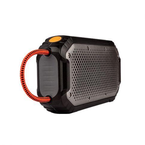 Veho MX-1 Rugged Speaker Wireless Speaker