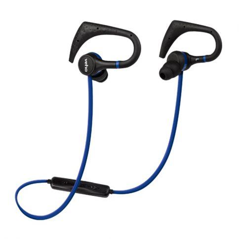 Veho ZB1 Bluetooth Earphones