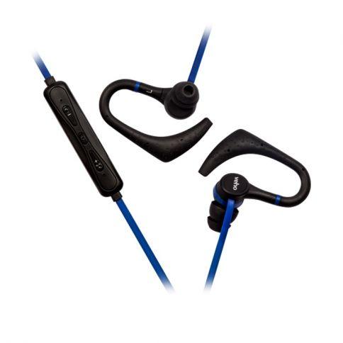 Veho ZB1 Bluetooth Nappikuulokkeet
