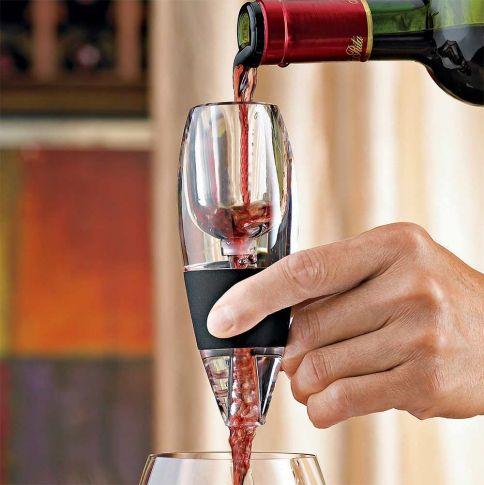 Viininilmaaja Decanter Original