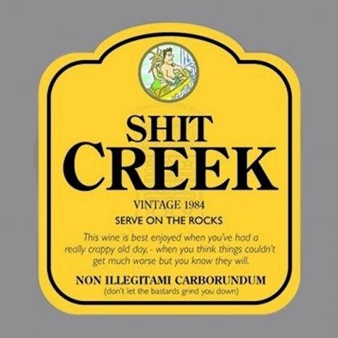 Viinipullojen Etiketit