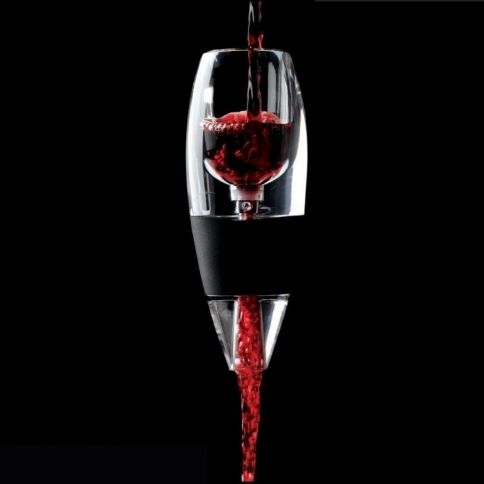 Vinturi Wine Aerator Punaviinille