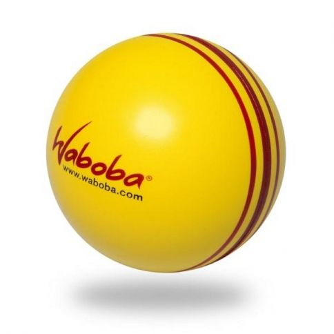 Waboba Blast