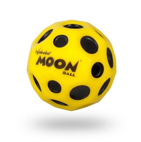 Waboba Moon Superpallo