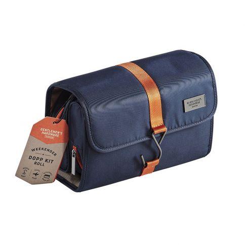 Gentlemen's Hardware Toiletry Bag