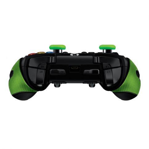 Razer Wildcat Xbox One Peliohjain