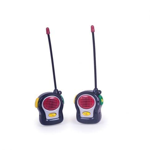Mini Walkie Talkie Radiot