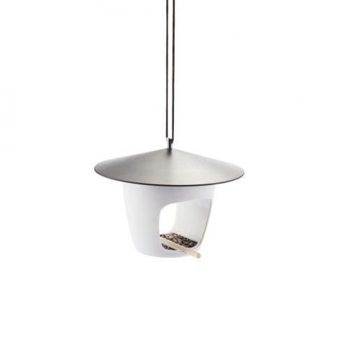 XD Design Hoot Lintulauta