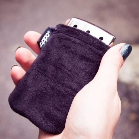 Zippo Hand Warmer Mini