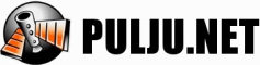 Pulju.net